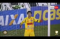 allTV – Futebol Alternativo TV 426 (18/07/2016)