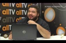 allTV – Futebol Alternativo TV 427 (25/07/2016)