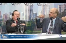 allTV – Gente Que Fala (19/07/2016)