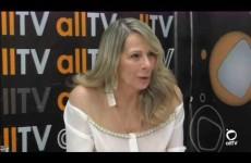 allTV – Mulheres Poderosas (05/07/2016)