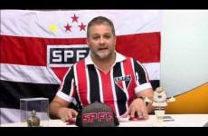 allTV – Opinião Tricolor (14/07/2016) – Dorival Decoussau