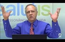 allTV – Salutis (04/07/2016)
