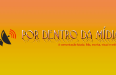 pdm-logo_