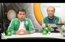 allTV – Famiglia Palestra TV (02/08/2016)