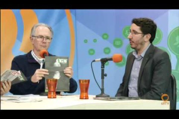 allTV – Observatório do 3 Setor (02/08/2016)