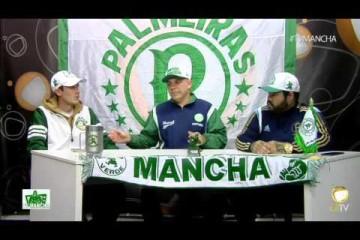 allTV – TV Mancha (02/08/2016)