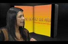 allTV – Por Dentro Da Midia (04/11/2016)