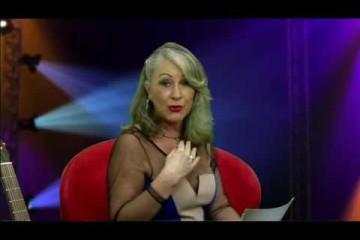 allTV – Sintonia (03/11/2016)