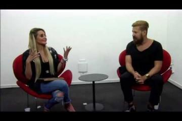 allTV – Ter Estillo (03/11/2016)