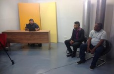 alllTV – Futebol Alternativo TV 428 (06/03/2017)