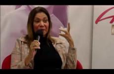 allTV – Ana Kalyne Entrevista (22/03/2017)