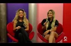 allTV – Dicas da Raphinha (08/03/2017)