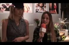 allTV – Dicas da Raphinha Especial SPFW (22/03/2017)