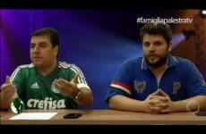 allTV – Famiglia Palestra TV (14/03/2017)
