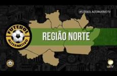 allTV – Futebol Alternativo TV (20/03/2017)