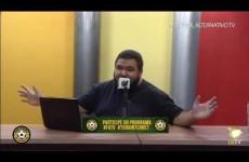 allTV – Futebol Alternativo TV 429 (13/03/2017)