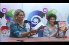 allTV – Mulheres Poderosas (28/03/2017)