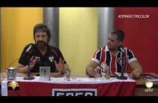 allTV – Opinião Tricolor (09/03/2017)