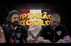 allTV – Opinião Tricolor (23/03/2017) – José Eduardo Mesquita Pimenta