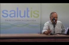 allTV – Salutis (06/03/2017)