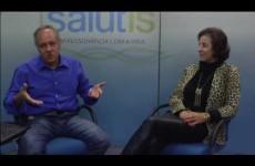 allTV – Salutis (20/03/2017)