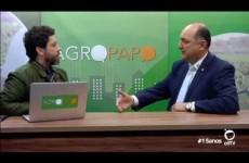 allTV – Agro Papo (08/06/2017)