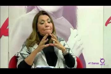 allTV – Ana Kalyne Entrevista (24/05/2015)