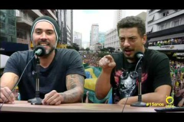 allTV – Granada (10/05/2017)