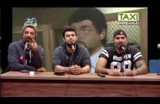 allTV – Granada (14/06/2017) – Especial Gugu Liberato