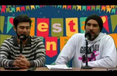 allTV – Granada (21/06/2017)