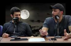 allTV – Granada (31/05/2017)