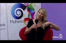 allTV – Mulheres Poderosas (06/06/2017)