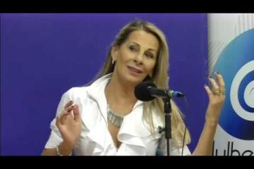 allTV – Mulheres Poderosas (23/05/2017)
