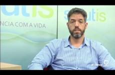 allTV – Salutis (12/06/2017)