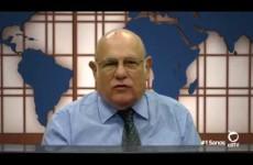 allTV – Visão Plural (02/06/2017) – Conheça o Equador com Wladimir Vargas