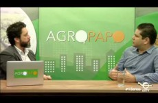 allTV – Agro Papo (13/07/2017)