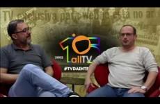 allTV – AllTV 15 Anos – Renato Loeb (07/06/2017)