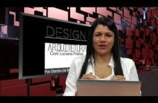 allTV – Arquitetura e Design (09/06/2017)