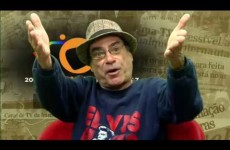 allTV – Especial allTV 15anos (14/06/2017) – Mr. Volpi