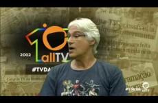 allTV – Especial allTV15 anos – Cesar Freitas (28/06/2017)