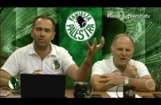 allTV – Famiglia Palestra TV (18/07/2017)