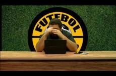 allTV – Futebol Alternativo TV 443 (03/07/2017)