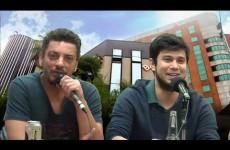 allTV – Granada (12/07/2017)