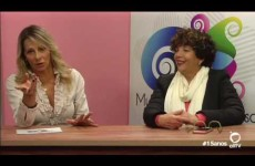 allTV – Mulheres Poderosas (04/07/2017)