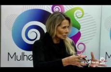 allTV – Mulheres Poderosas (18/07/2017)