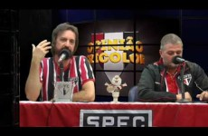 allTV – Opinião Tricolor (06/07/2017) – Dragões da Real