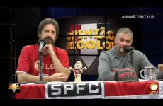 allTV – Opinião Tricolor (29/06/2017) – Resistência Tricolor II