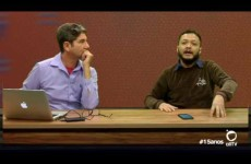 allTV – Papo Profissão (18/07/2017)