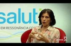 allTV – Salutis (17/07/2017)