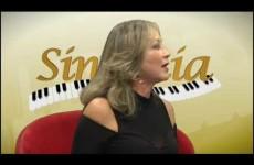 allTV – Sintonia (29/06/2017) – Dr. Rogério Moreno